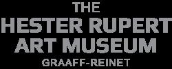 HESTER-RUPERT-ART-MUSEUM-FOOTER-LOGO